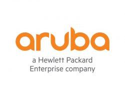 Hewlett-Packard iegādājās vienu no vadošajiem industrijas bezvadu un mobilitātes risinājumu ražotājiem Aruba networks