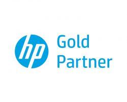 Adaptive kļūst par HP Inc. Zelta sadarbības partneri