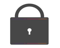 Pasaulē drošākie industrijas standarta serveri