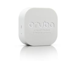 Aruba Beacon